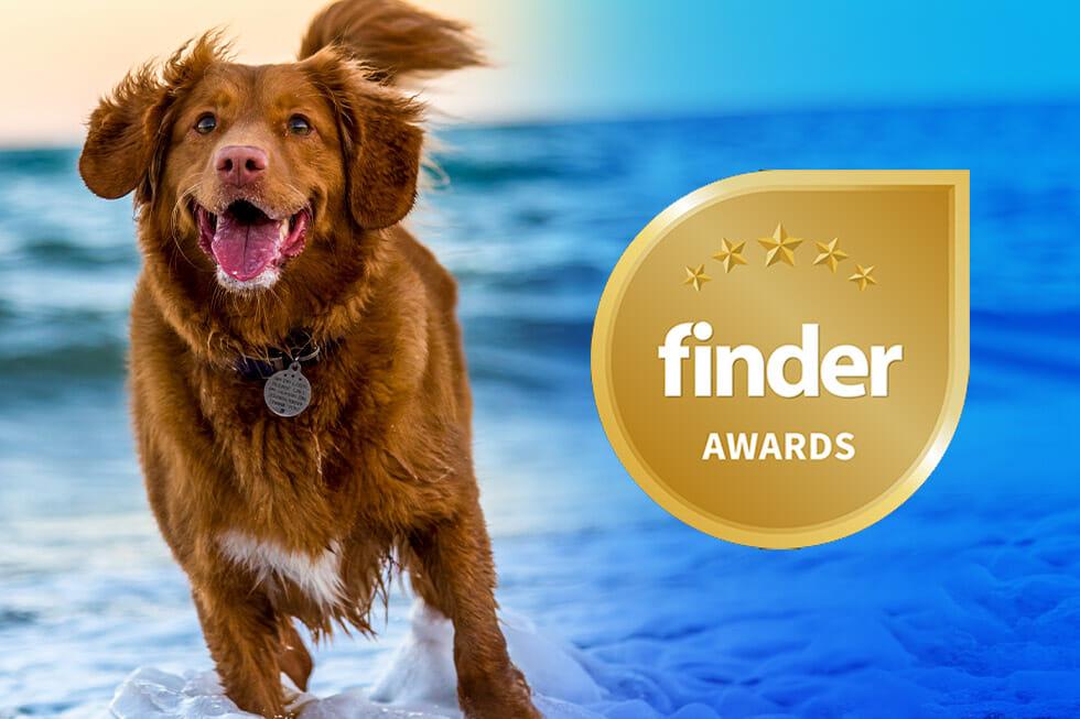 2021 finder awards